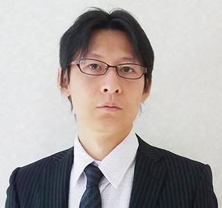 石井彰男先生のセミナー